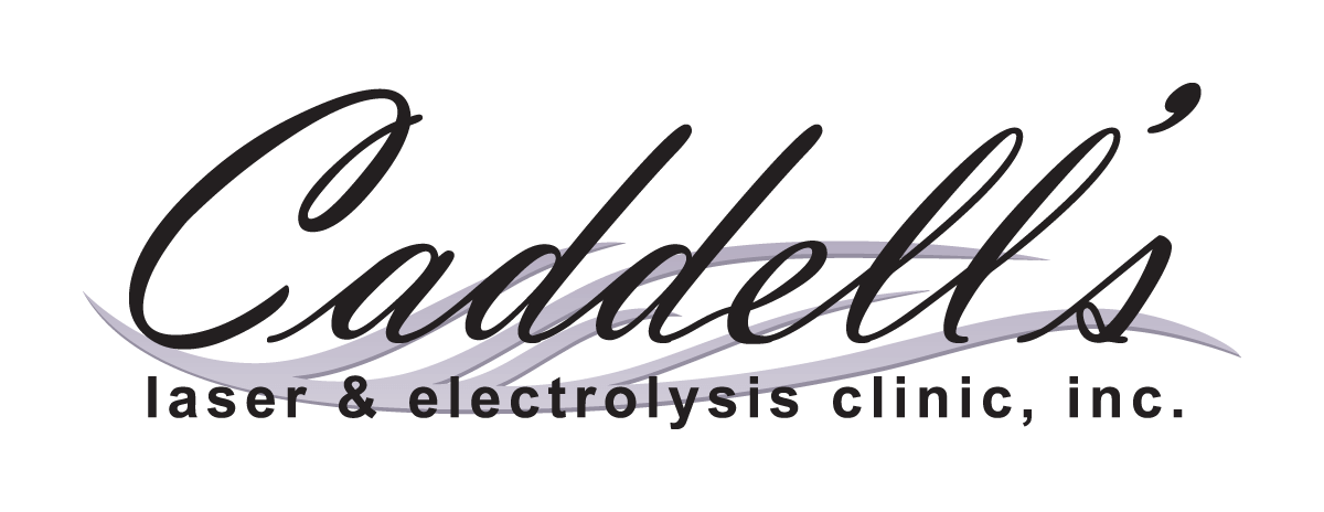 Caddell's Laser & Electrolysis Clinic, Inc.