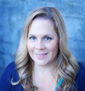 Kristen Brown ARNP