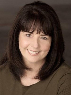 Karen Pecota, CPE