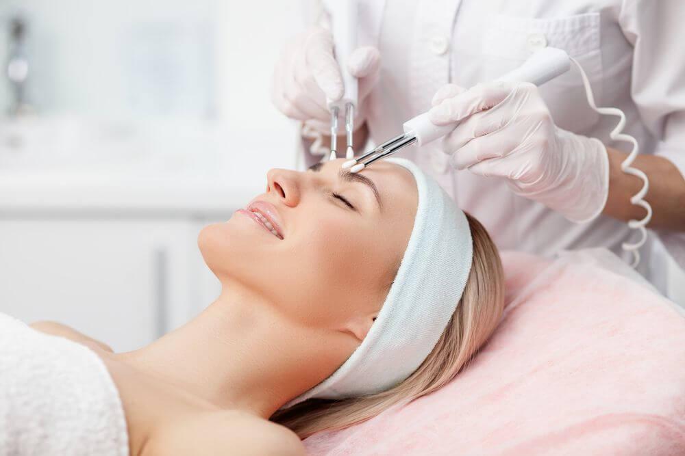 Microcurrent Treatments-3