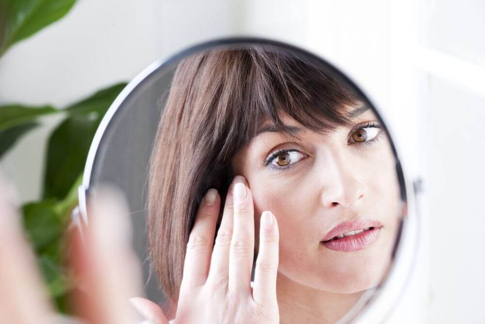 Chemical Peels offered at Caddell's Laser Clinic